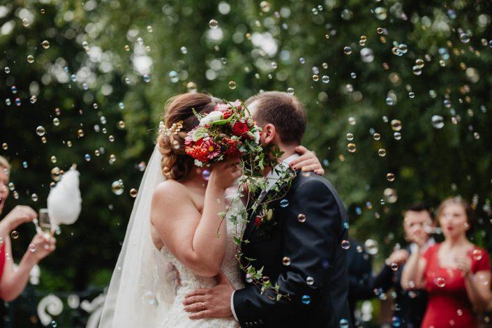 Hochzeitsfotograf für kreative und emotionale Hochzeitsportraits & Hochzeitsreportagen aus Hamburg