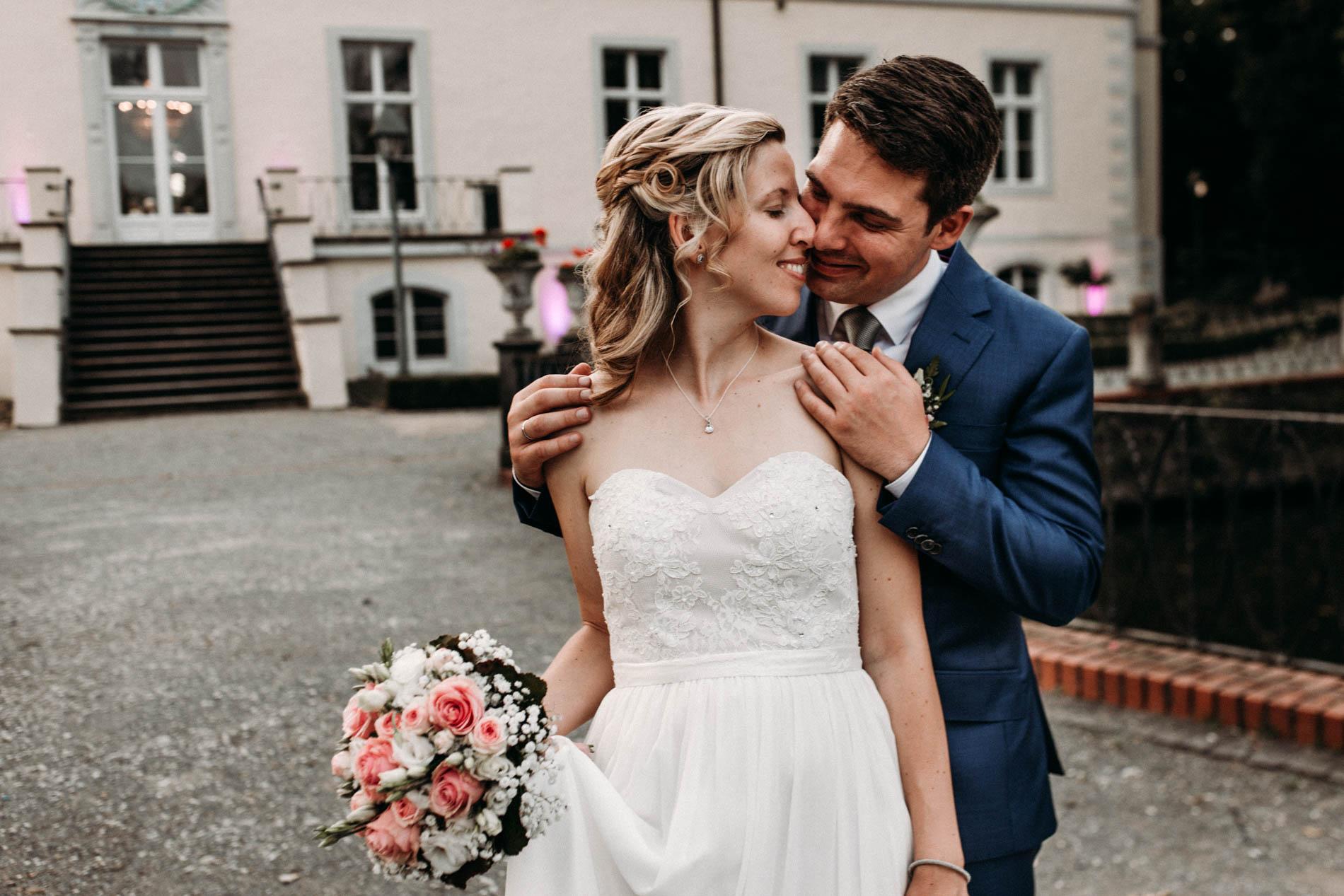 Hochzeitsfotograf Und Hochzeitsvideograf Aus Hamburg