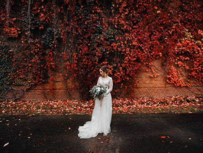 Hochzeitsfotograf aus Hamburg
