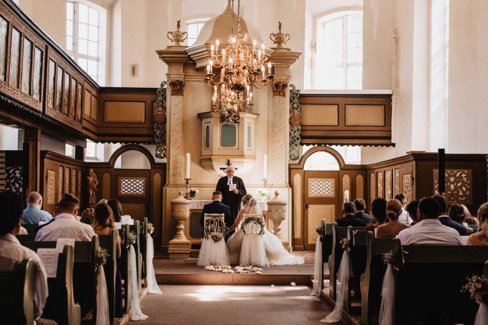 Hochzeitsfotograf für authentische Hochzeitsreportagen in Hamburg und Stade
